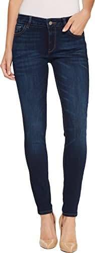 DL1961 Women's Emma Power Legging Jeans in Sulton