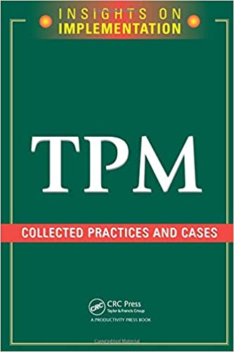TPM: Collected Practices and Cases (Insights on Implementation)
