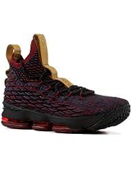 NIKE Lebron XV New Heights Basketball Shoes