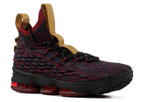 innovative design 7831a c4440 Nike Lebron XV New Heights Basketball Shoes - 10.5