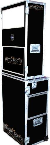 ez photobooths llc - 1