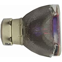 3LCD Projector Replacement Lamp Bulb For Hitachi CP-X2010 CP-X2510 CP-X3010 CP-X2011N CP-X2511 CP-X3011
