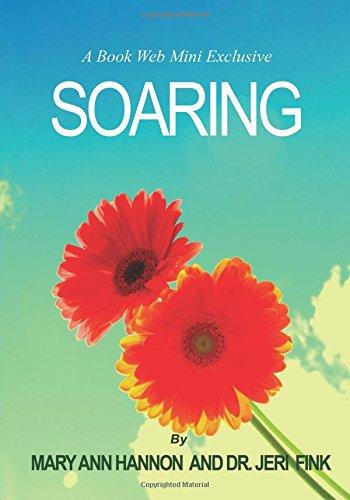 Soaring (Book Web Minis)