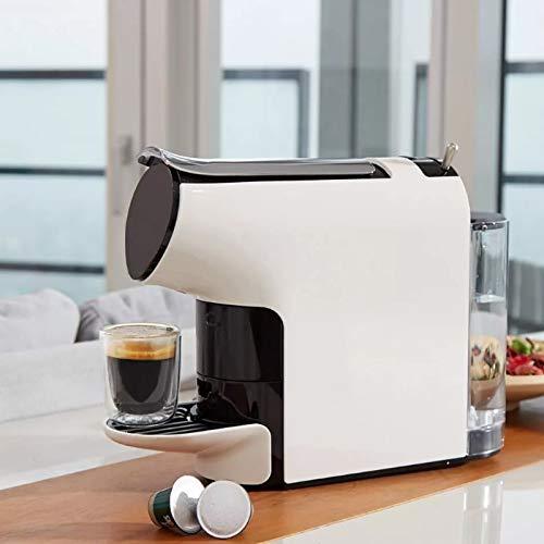 Xiaomi SCISHARE Máquina de café expreso 9 Niveles de ...