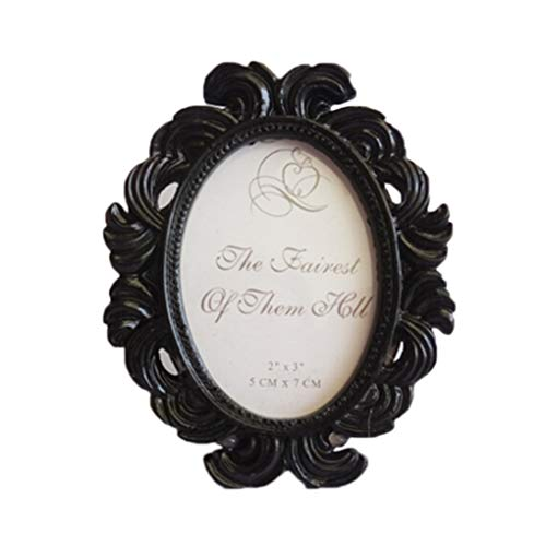 - Photo Frame 20pcs - Floral Photo Frame Round Picture Holder Wedding Home Decor - Easel Oval Envelope Book Nails Matte Clips Engraved Mount 8x10 Chain Recording Stand Vase Mats Love Write Ladder