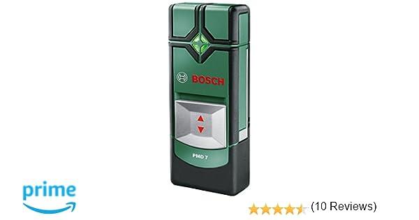 Bosch 0603681104 Multidetector 1.5 V, verde: Amazon.es: Bricolaje y herramientas