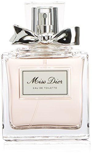 miss-dior-by-christian-dior-womens-edt-spray-100ml-34-oz