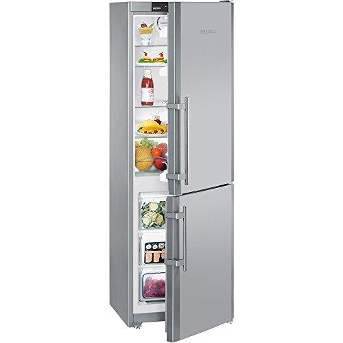 liebherr-cs1200-114-cu-ft-stainless-steel-counter-depth-bottom-freezer-refrigerator-energy-star
