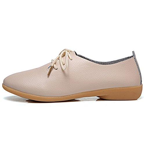 Chaussures - Mocassins Souterraines BQMj4