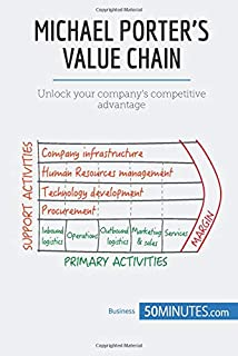The Competitive Advantage Of Nations Pdf