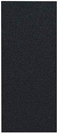 peinture et finition de meubles en bois Assortiment de 90 papiers abrasifs Acamptar 400 /à 3000 5000 5000 7000 grain sec et humide pour pon/çage automobile