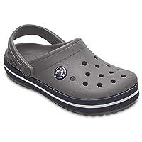 Crocs Kid