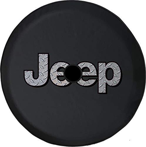jeep camo spare tire cover - 8