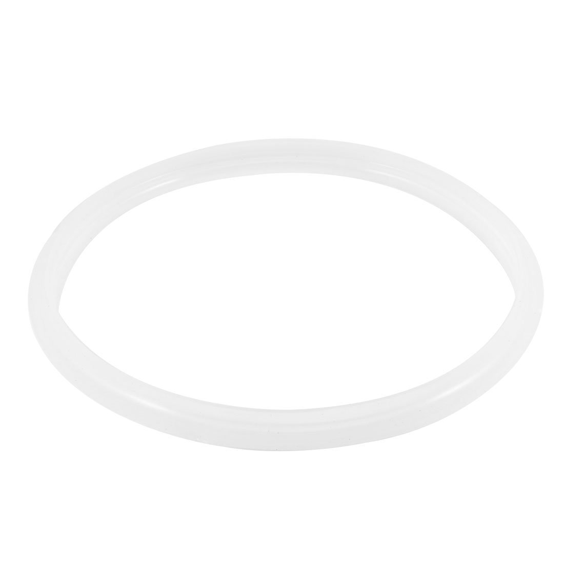 Amazon.com: Silicone Sealing Ring Replacement for Pressure Cooker 8.5 Inch Dia: Kitchen & Dining