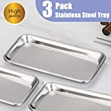 3 Pack Professional Medical Surgical Stainless