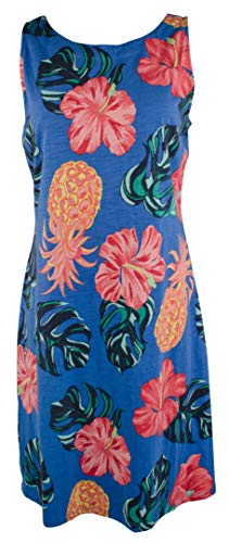 Buy tommy bahama womans dress