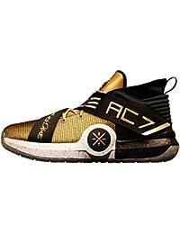 Men's Basketball Shoes   Amazon.com