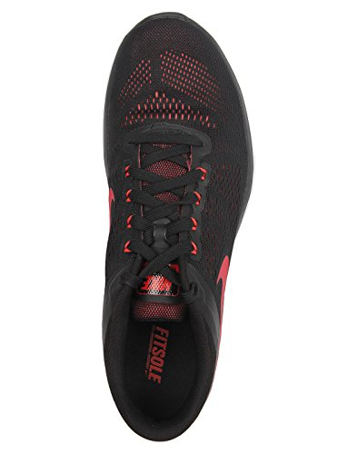 total Wmns Black De Gymnastique Chaussures Red Crimson white Nike Femme Tanjun Lava Glow white Glow university ember zFnxwqHwd