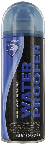 Sof Sole Water Proofer, 7.5-Ounce – DiZiSports Store
