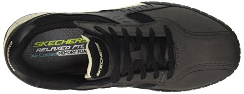 Skechers Mens Floater 2.0 Black cl0EwP