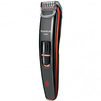 Eurowebb cortacésped eléctrico para la Barba en Acero ...
