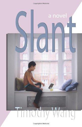 Slant: A Novel