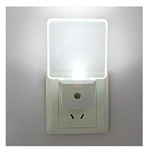 led night light without sensor - 7