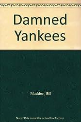 Damned Yankees