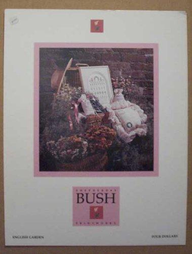 shepards bush - 9