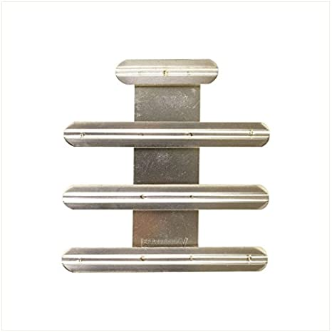 Vanguard MOUNTING BAR - FITS 14 ARMY OR AIR FORCE MINIATURE MEDALS