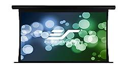 Elite Screens Saker Tab Tension Auhd 120 16 9 Sound Transparent Tensioned Projector Screen Skt120uh E10 Auhd