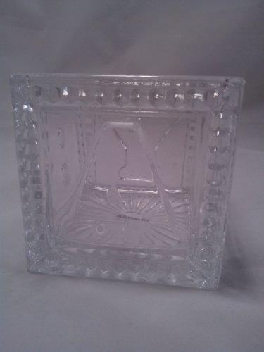 teleflora-gift-baby-cube