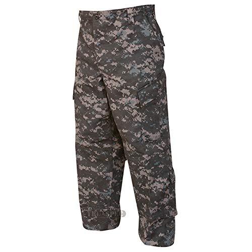 Tru-Spec TRU Trousers Poly-Cot Digi Urban M-Reg 1295004 (Urban Cot)