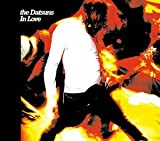 In Love by The Datsuns (2003-04-22)