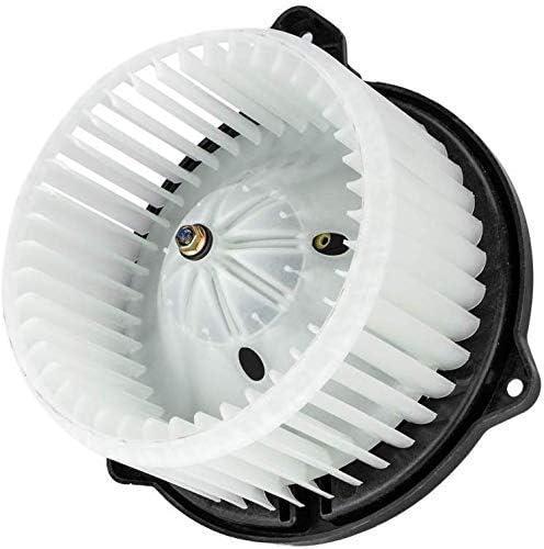 for 65-66 Galaxie Trunk Compartment Stg3 Kit Zirgo 316798 Heat and Sound Deadener