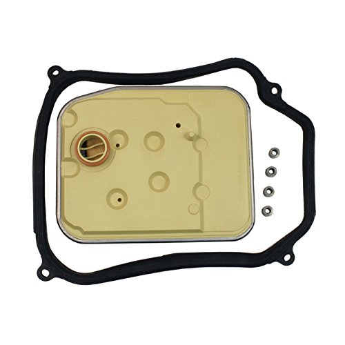 Beck Arnley 044-0310 Automatic Transmission Filter Kit