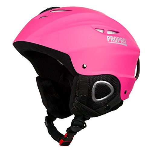 Snowboard Helmet Racing Women Adult Snow Sports Ultralight - Snowboard Racing Helmet