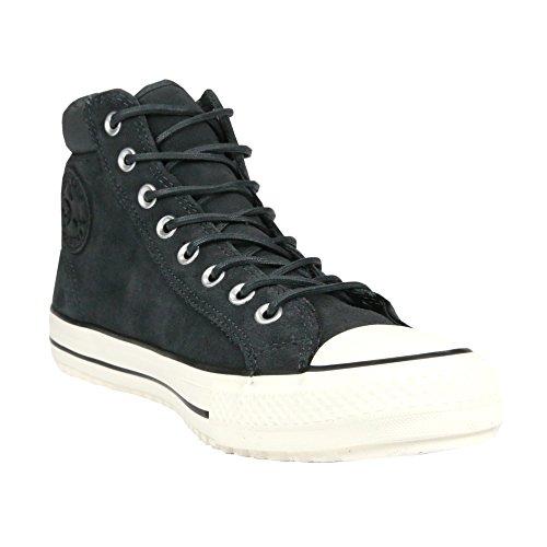 Converse Suede Boot - 2