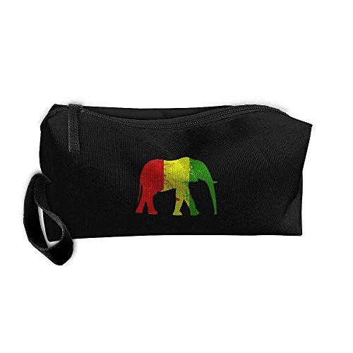 Reggae Bag - 9