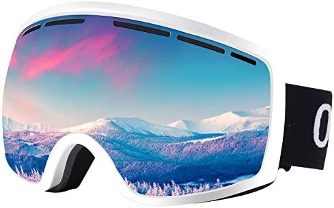 Occffy Goggles Snowboard Protection Compatible product image
