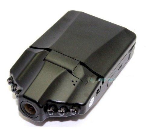 2013 New Firmware DVR207GS HD720P IR Car Vehicle Dash Camera Cam DVR G-Sensor. My KN (2013 New Firmware DVR207GS HD720P IR Car Vehicle Dash Camera Cam DVR G-Sensor) Dvd Rom Firmware