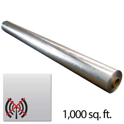 ultra-nt-scif-barrier-1000-sq-ft