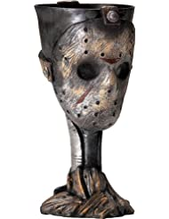 Rubie's Friday The 13th Jason Voorhees Party Goblet