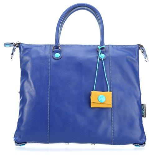 Sac à bleu M Gabs Basic G3 main q0vtxaAx
