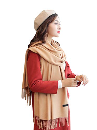 Echarpe Femme Camel Echarpe Acvip Camel Echarpe Acvip Camel Acvip Femme Femme Echarpe Acvip wwqxCA1