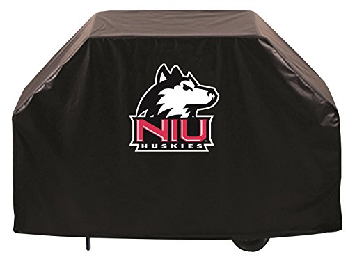 72″ Northern Illinois Grill Cover by Holland Covers For Sale