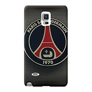 Samsung Galaxy Note 4 MOV2273zpeg Unique Design Nice Psg 01 Image Best Cell-phone Hard Covers -WandaDicks