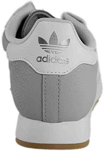 Adidas Samoa chiaro
