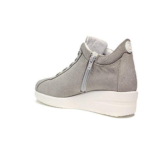 Rucoline0226-83013 226 A VORTEX graue Sneaker neue Frühlings-Sommer 2017 Kollektion Gray
