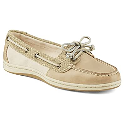 Buy Sperry Top-Sider Men's Authentic Original 2-Eye Boat Shoes, Genuine All Leather and Non-Marking Rubber Outsole and other Loafers & Slip-Ons at educational-gave.ml Our wide selection is eligible for free shipping and free returns/5(K).